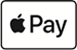 Apple Pay.png